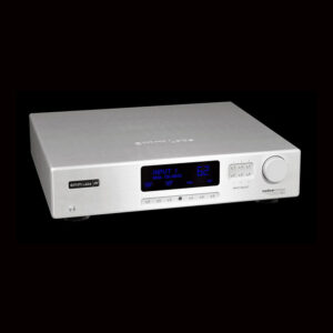 EMM Labs PRE2 Stereo Pre-amplifier