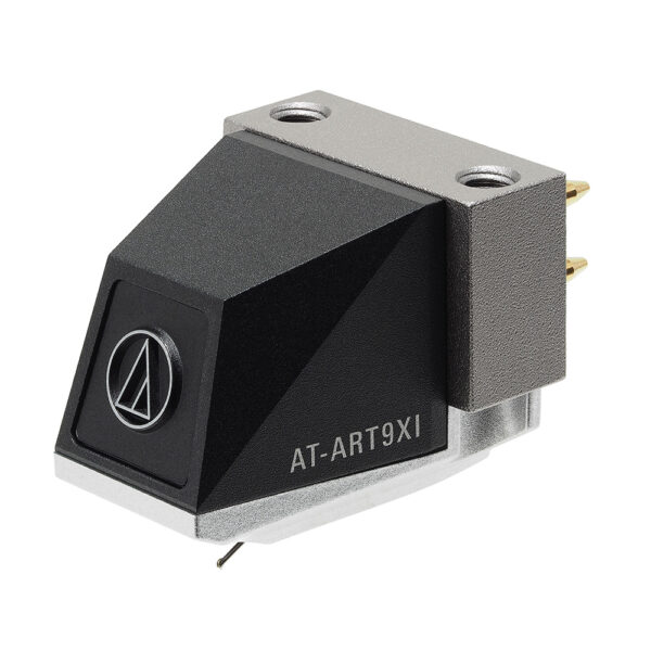 Audio-Technica ART9XI Stereo MC Phono Cartridge