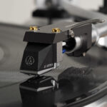 Product_Audio-Technica_ART9XI_4_1000x1000