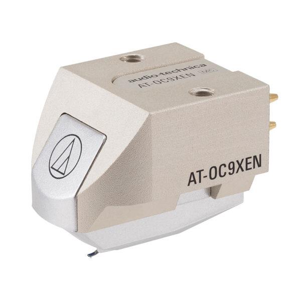 Audio-Technica OC9XEN Stereo MC Phono Cartridge