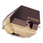 Product_Audio-Technica_OC9XSH_2_1000x1000