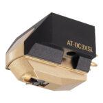 Product_Audio-Technica_OC9XSL_2_1000x1000