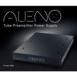 Product_Alieno_PreAmp_2_1000x1000