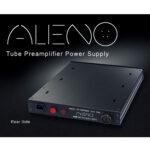 Product_Alieno_PreAmp_3_1000x1000