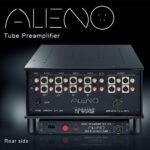 Product_Alieno_PreAmp_4_1000x1000