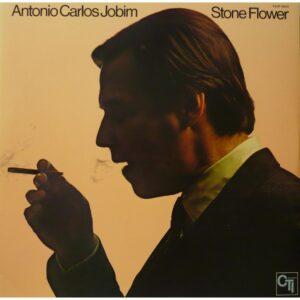 Antonio Carlos Jobim – Stone Flower