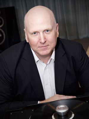 Mark Döhmann